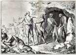 chodowiecki_raubdruck_1781