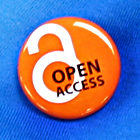 oa_button1