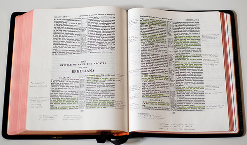 ephesians-1-cambridge-wide-margin-kjv-by-j-mark-bertrand1