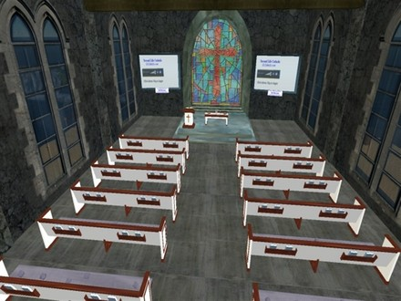 second-life-church