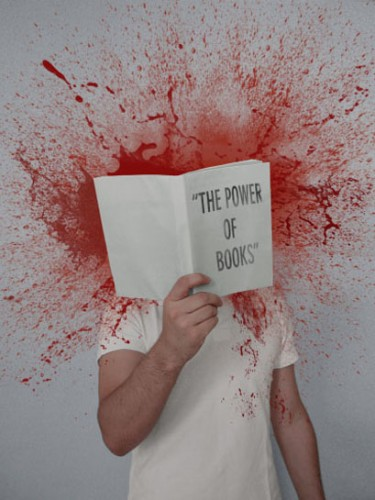 the-power-of-books