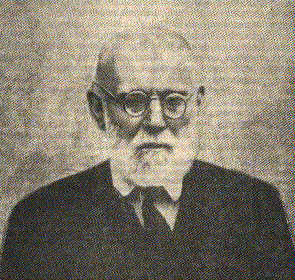 paul-otlet