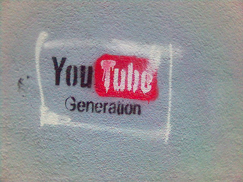 youtube-generation-by-jonsson