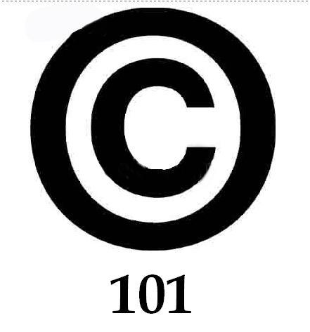 copyright_symbol101