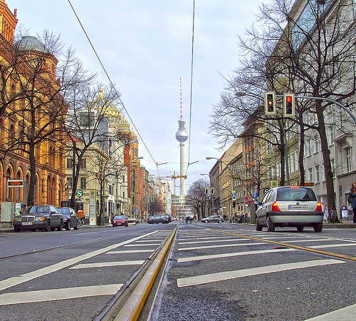 the-e2809eoburgere2809c-street-at-berlin-mitte-by-anberlin