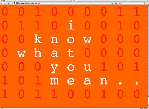 the-semantic-web