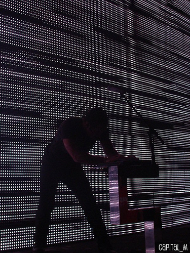 trent-reznor-the-great-destroyer-by-capital-m3