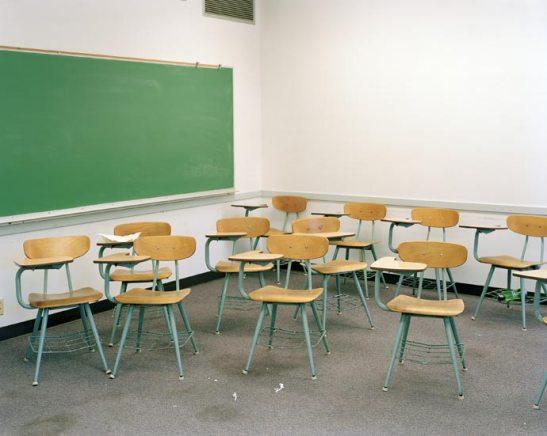 classroom-coe-college-cedar-rapids-iowa-2007-by-eric-william-carroll