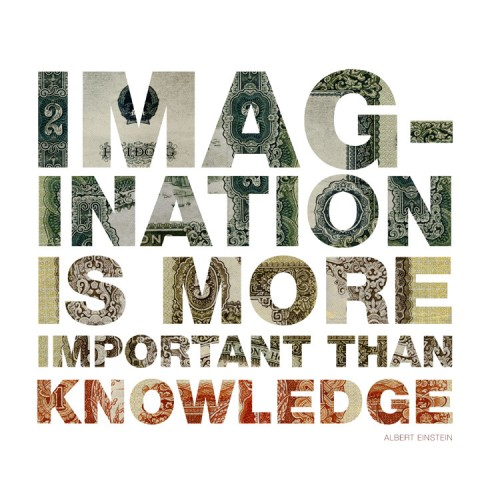 imagination-is-more-important-than-knowledge