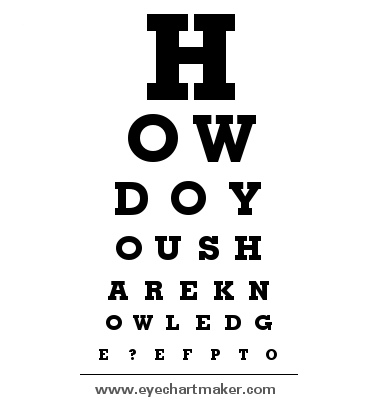 knowledge-eye-chart-by-choconancy1
