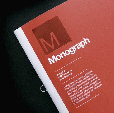 monograph-cover-made-by-six1