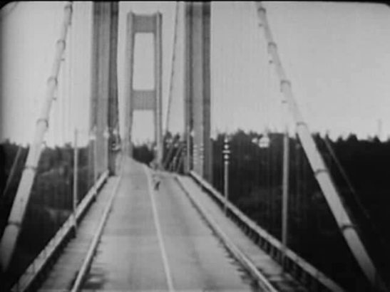 still-from-movie-from-prelinger-archive