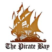 Pirate Bay (2003-2009?)