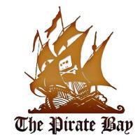 Pirate Bay (2003-2009?)