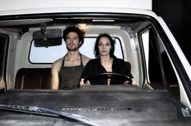 boris-charmatz-la-danseuse-malade-octobre-20081