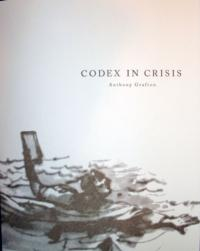 codex-in-crisis-front3