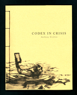 codex_in_crisis