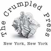 crumpled-press