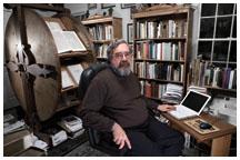 grafton-and-his-bookwheel