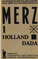 merz-designed-by-kurt-schwitters13