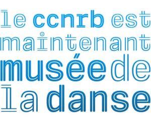 musee_de_la_danse