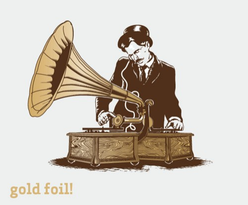 threadless-t-shirts-the-future-in-the-past-by-yoshi-andrian-amtha