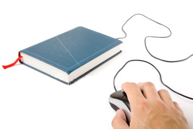 ebooks2