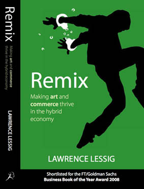 remix_cover_l2