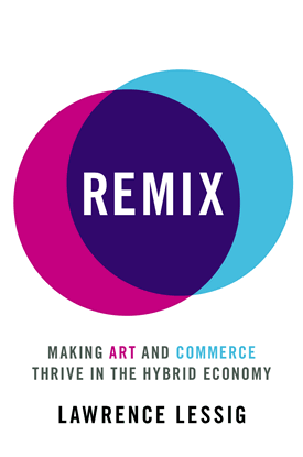 remix_cover_small2