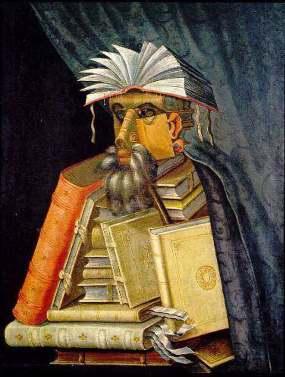 bibliothecaris_arcimboldo