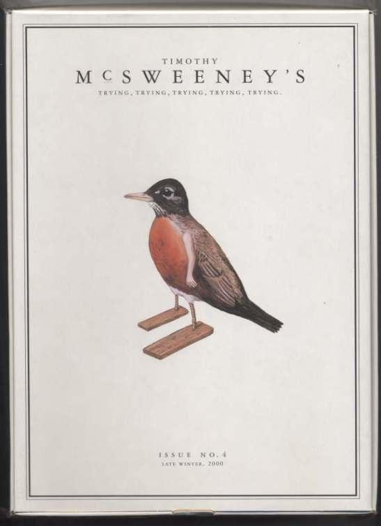 McSweeneysNo4_6x8