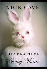 death-of-bunny-monroe-nick-cave1