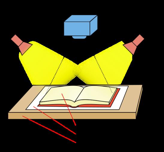 646px-Book_scanner_svg.jpg