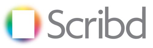 scribd-logo