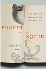 ProustAndTheSquid