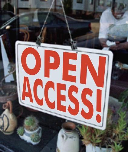 open%20access_gideon%20burton