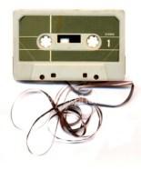 audio-cassette2