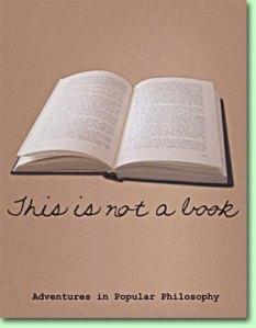 not-a-book-3