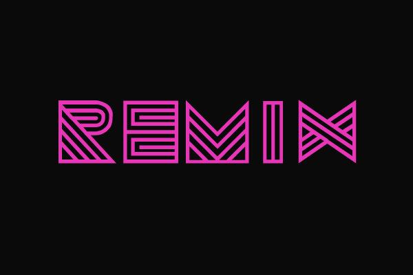 Music Remix