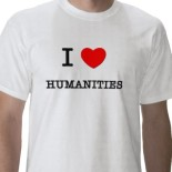 i_love_humanities_tshirt-p235524076469557183trlf_400