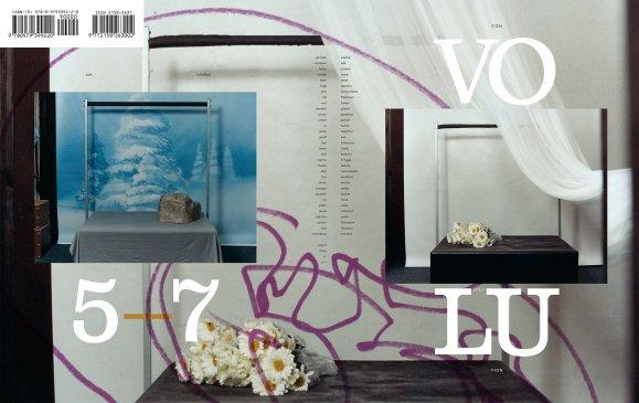 cnv5 cover -m.jpg