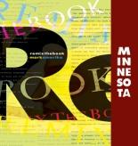 logobook11