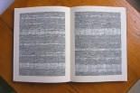 codex-open-4-600x400