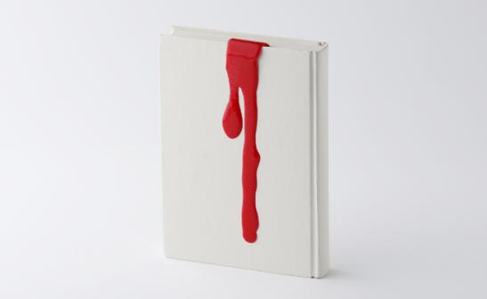 Liquid book