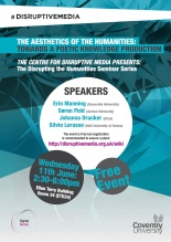 13002-14 CDM Seminar Posters V4[1]