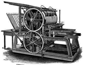 printing-press-Old-School2