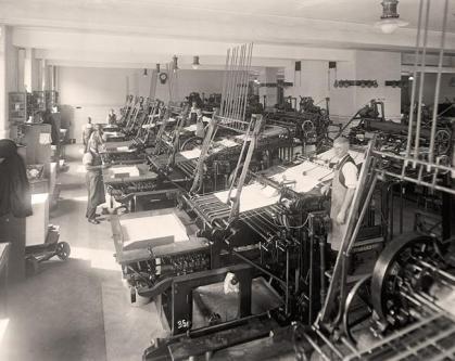 Printing-Press-Old
