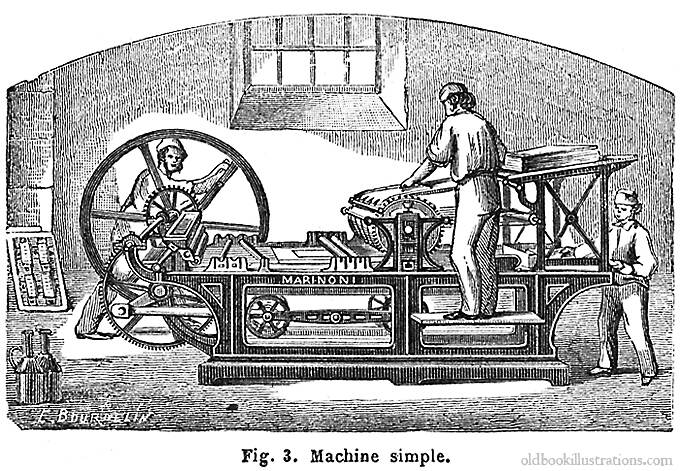 a look at the invention and historical advancements in the printing press Find out more about the history of morse code & the telegraph, including videos, interesting articles, pictures, historical features and more get all the facts on historycom.