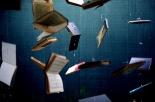 books-falling1