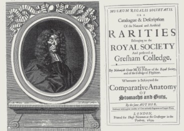 royalsociety